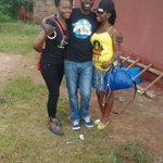 "RT @Dave_Bugzy: Nice... ""@beewol: Laba nice looking people Charlotte, Benji and Telma #iBuiltADorm http://t.co/A1EXb6rBDH"""