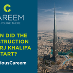 Know a lot about #Dubai? #CuriousCareem http://t.co/MM42ruBpgM