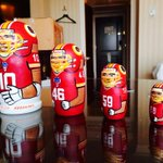 Ha! No Giants? RT @fpleitgenCNN: They sell @Redskins Russian doll sets in Ukraine! http://t.co/QPYiC9WTEZ