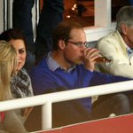 RT @SportalAU: Prince William clearly enjoyed watching @IzzyFolau return in the @NSWWaratahs win http://t.co/oXwm8HL8RF #WARvBUL http://t.co/i7pNIs7253