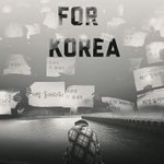 RT @sarahidali: #PrayForSouthKorea http://t.co/OM2rC3y029