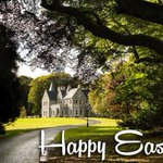 RT @mountfalconest: Wishing you and your family a Happy #Easter from all the @mountfalconest Team. @manorhousehtls http://t.co/JZAzTsE4rW