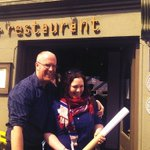 RT @DignamSheena: @Galwayfood @kaigalway fabulous food to us a beautiful Galway http://t.co/DZQp1AkCUt