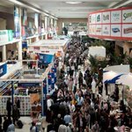 RT @DXBMediaOffice: #Dubai World Trade Centre welcomes 2.2 million visitors in 2013 http://t.co/8dxKFRd64u