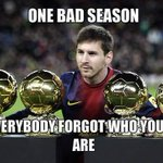 Messi http://t.co/RJCjz15LsG