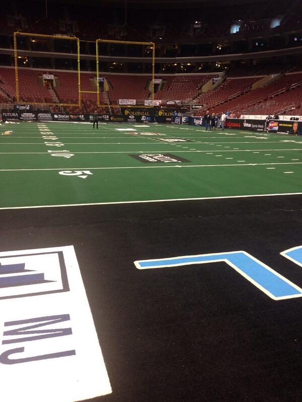 Almost that time @jaxsharks !! http://t.co/A1saldIFLk