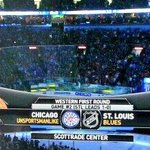 RT @sportslogosnet: Hockey Night in Canada with a fantastic Chicago Blackhawks name fail... (screengrab courtesy @wyshynski) http://t.co/58SAThsHyN