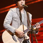 "RT @kpopstarz: Eddy Kim, Cancels His Concert Due To Sunken Ferry ""Deep Condolences"" http://t.co/utW8tmVVbE http://t.co/R7Pim5OOD7"