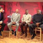 @DJohnsonWTOP talks playoffs with Bullets Legends on @MonumentalNtwrk #WizMag #dcRising http://t.co/N8bBLrakun http://t.co/chwIcJYnaP