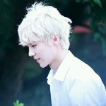 Happy Birthday Xia Luhan !! Now youre 24 years old But your face is still young, cute, and handsome ♥♥ http://t.co/9bhRscB8FZ