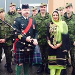 RT @BarinderRasode: Happy Vaisakhi #surreybc http://t.co/7TnccEEDBl
