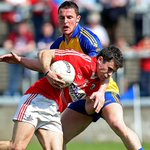 Diarmuid Murtaghs injury-time free puts Roscommon into the All-Ireland U-21 FC final. Cork 3-12 Roscommon 1-19 #gaa http://t.co/HB7l8WrF3o