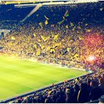 Rahmen drum! // Frame that one! #echteliebe http://t.co/CUhxUuKMSi