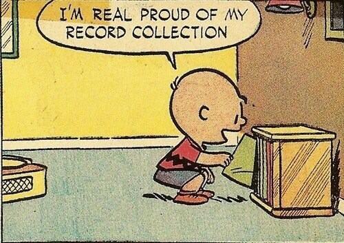 Happy #RecordStoreDay2014 http://t.co/AxRMrePkgR