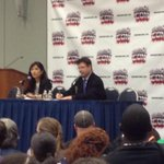 Sean Astin at #AwesomeCon!! @AwesomeCon http://t.co/hLPqfM71Jp