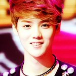 RT @allkpop: Happy Birthday Luhan - Fans celebrate Luhans birthday on Twitter http://t.co/MacFrxoiT0 http://t.co/2gP7zBWiGj