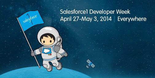 One small step for devs, one giant leap for businesskind:  http://t.co/Jk9WoGSdX1 #s1devweek http://t.co/CaGJRBPQRS
