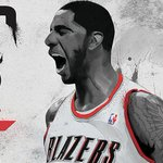 Playoff wallpapers now available for your desktop, smartphone + tablet #RipCity DOWNLOAD || http://t.co/kVQQos2XOs http://t.co/hqlmSwn3bH