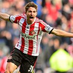 AGENT BORINI!!!!!!!!!!!!!!!!!!!!!!!!!!!!!!!! 2-1 for Sunderland against Chelsea! http://t.co/qgxSQjy9mN