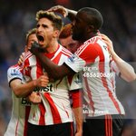 RT @Gerrard8FanPage: Thank you @borinifabio29, you absolute Legend! http://t.co/JvMleyJ0Pw