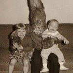 Hope you're all having a wonderful Easter weekend. http://t.co/8TXaWkjB3q