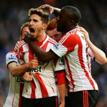 RT @LFCphoto: HERO! #LFCs @borinifabio29 scores to inflict Jose Mourinhos 1st ever home league defeat as Chelsea manager. http://t.co/lMd1VeONaJ