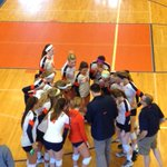 @IlliniVBall defeats Kentucky 3-1 in Spring Match. http://t.co/7yz1tEGWDk