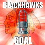 RT @sportsmockery: GOAL!!!! ... http://t.co/LCyPqImY9p #LetsGoHawks #Chicago #NHL #Blackhawks http://t.co/u9L4QueTqm