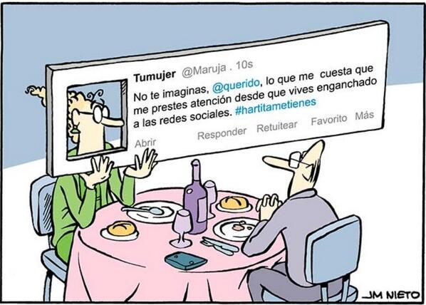El amor en los tiempos del Twitter http://t.co/yXn4r7hEPC