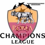 Grazie @OfficialASRoma http://t.co/cGnq4NFHTH