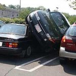 Parking at church tomorrow going to be like this. http://t.co/PYJ3AzkMye