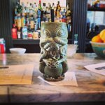 RT @ndrewmarin: Lets get marinated. #nola #quarterlife #birthday #birthweek #tiki http://t.co/HJOm7wLVr7