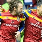 Recap: #RSL stays unbeaten in 2014 with 1-0 win over Portland http://t.co/NmMv1ZBNG3 http://t.co/HWgqBi9K7K