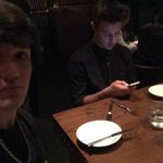 @camerondallas how bout right now playa boy http://t.co/WGohROirb1