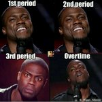 Pittsburgh Penguins fans be like... http://t.co/jGC8RjMbwJ