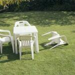 Don't know why it didn't properly credit you for it earlier, @RyanRomeike: photos of devastation of #earthquake http://t.co/g7pORzDZTw