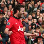 NICE JUAN @juanmata8 has 2 goals and 3 assists in his last 2 #BPL matches for @ManUtd #EVEMUN http://t.co/lDglcLVTZZ