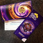RT to win a chocolatey trip to @CadburyWorld #HappyEaster http://t.co/KvZImN3Xrv http://t.co/f33pE44EJt