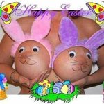 RT @robboma3: #happyeaster everyone http://t.co/Nplbc42mVW