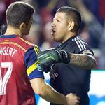 #RSL raves about @NickRimando after yet another huge performance http://t.co/NIAHLvarog http://t.co/OEXhEHLleB