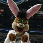 """@CapriceParkerG: Happy Easter   #SpursNation #GoSpursGo http://t.co/8BOGIuav3z"" Happy Easter and Spurs Day everyone! ❤️"