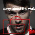 Hes back. #unlockthegame http://t.co/xe3jAi4ETf