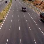 #VibrantGujarat RT @Aks9009Pa: #UPNeedsNaMo Roads in Gujarat. If it can happen in Guj why not everywhere in INDIA 2 http://t.co/YZtiOcFNee