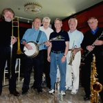 Today at Noon: Excelsior #Dixieland #Jazz Band http://t.co/G9inTE7Lij @TOBluesSociety #musicTO #toronto #jazzTO http://t.co/l7zjXxVCcS