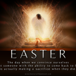 RT @gypsiedanger: RT @John_Kieffer: #Christians --> Meaning of #EASTER - http://t.co/LEHfr8Cdtq @Schinkdiesel #atheism #atheists...