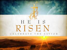 """""""I am the resurrection..life. He who believes in Me, though he may die, he shall live.""""Jn11:25 http://t.co/yrWrcLVBPe http://t.co/DSOdLGogyI"""