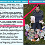 """No questions asked"". Hang on a minute, Mail subs… http://t.co/94cHi4h8S7"