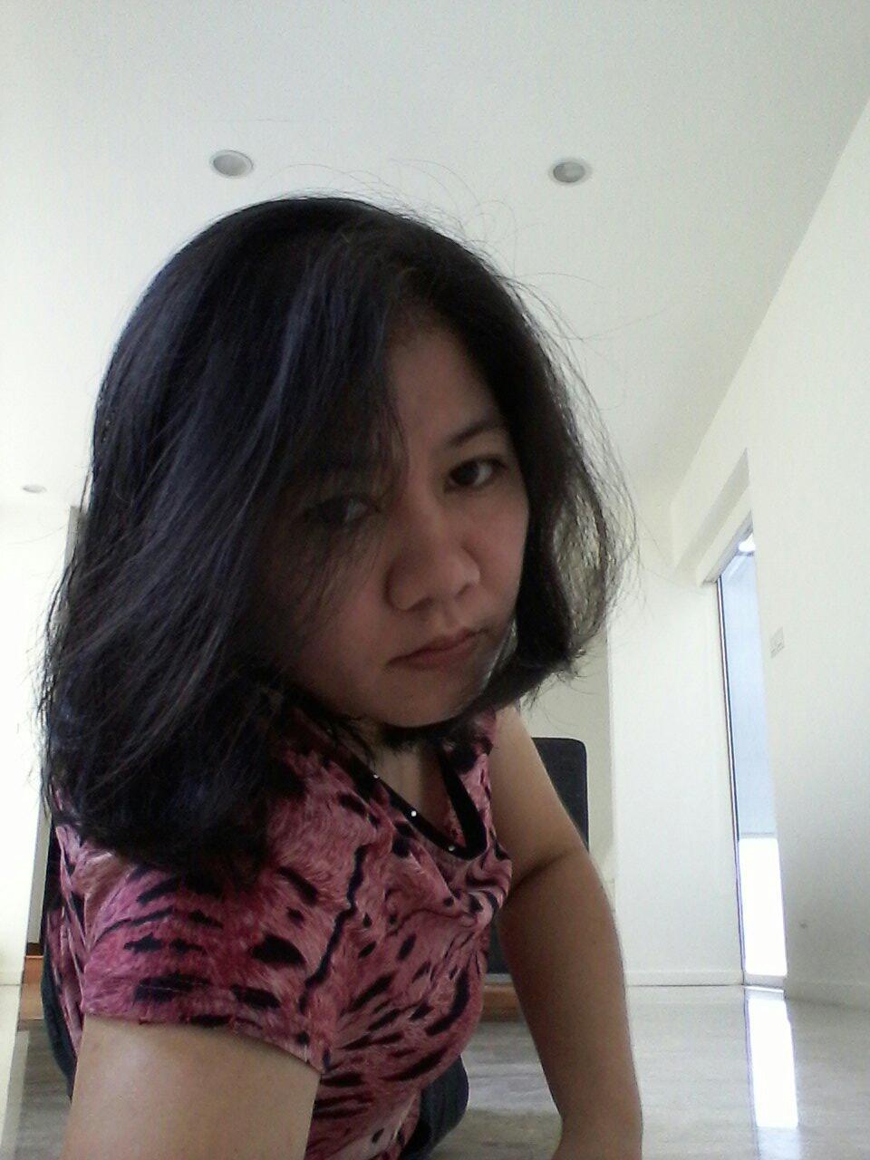 Hi http://t.co/21t7jUgnSL