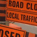 Road closures for the Toronto Beaches Lions Easter Parade http://t.co/DSRPNH3Y8g http://t.co/7s0uLj3GpA