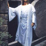 RT @D_Hunter22: We serve a living God! #HappyEaster http://t.co/NRvk2Qsj84
